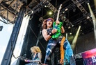 Copenhell-20180623 Steel-Panther-D85 1972