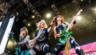 Copenhell-20180623 Steel-Panther-D85 2143