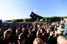 Copenhell-20180623 W.A.S.P-D75 4780