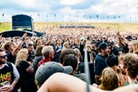 Copenhell-20190620 Refused-D85 5101