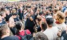 Copenhell-20190620 Refused-D85 5142