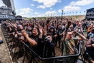 Copenhell-20190622 Living-Colour 1363