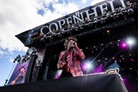 Copenhell-20190622 Living-Colour 1392