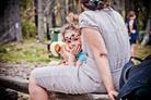 Corinbank-Festival-2012-Festival-Life-Lior-Jurnou--0010