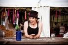 Corinbank-Festival-2012-Festival-Life-Lior-Jurnou--0016