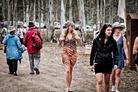 Corinbank-Festival-2012-Festival-Life-Lior-Jurnou--0054
