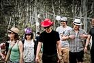 Corinbank-Festival-2012-Festival-Life-Lior-Jurnou--0055