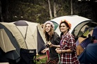 Corinbank-Festival-2012-Festival-Life-Lior-Jurnou--0088