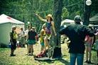 Corinbank-Festival-2012-Festival-Life-Lior-Jurnou--0137
