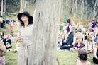 Corinbank-Festival-2012-Festival-Life-Lior-Jurnou--0193