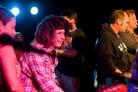 Corinbank-Festival-2012-Festival-Life-Lior-Jurnou--0253