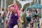 Corinbank-Festival-2012-Festival-Life-Lior-Jurnou--0254
