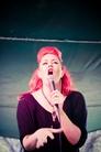 Corinbank-Festival-20121101 Dallas-Frasca--0176