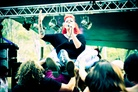 Corinbank-Festival-20121101 Dallas-Frasca--0229