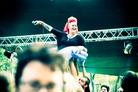 Corinbank-Festival-20121101 Dallas-Frasca--0234