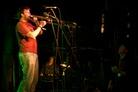 Corinbank-Festival-20121101 Los-Chavos--0042-2