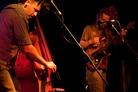 Corinbank-Festival-20121101 The-Barons-Of-Tang--0012-2