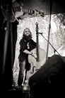 Corinbank-Festival-20121102 Heath-Cullen--0221
