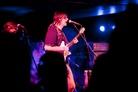 Corinbank-Festival-20121130 Fun-Machine--0103