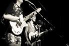 Corinbank-Festival-20121130 Fun-Machine--0148