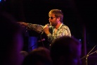 Corinbank-Festival-20121130 Zoopagoo--0242