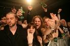 Crazy Nights Rockfest 2010 Festival life Rasmus 5321 audience publik