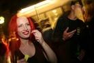 Crazy Nights Rockfest 2010 Festival life Rasmus 5330
