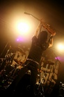 Crazy Nights Rockfest 2010 100410 Babylon Bombs 5356