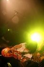 Crazy Nights Rockfest 2010 100410 Babylon Bombs 5385