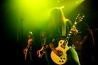 Crazy Nights Rockfest 2010 100410 Bullet 5244