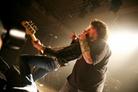 Crazy Nights Rockfest 2010 100410 Bullet 5254
