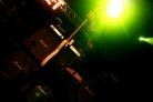 Crazy Nights Rockfest 2010 100410 Bullet 5273
