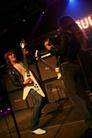 Crazy Nights Rockfest 2010 100410 Bullet 5305