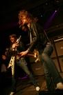 Crazy Nights Rockfest 2010 100410 Bullet 5312