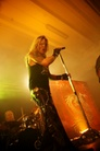 Crazy Nights Rockfest 2010 100410 Fatal Smile 5211