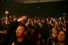Crazy Nights Rockfest 2010 100410 Fatal Smile 5216 audience publik