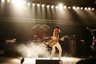 Crazy Nights Rockfest 2010 100410 Gasoline Queen 4727