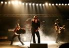 Crazy Nights Rockfest 2010 100410 Gasoline Queen 4731