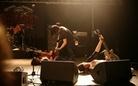 Crazy Nights Rockfest 2010 100410 Gasoline Queen 4754