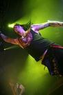 Crazy Nights Rockfest 2010 100410 Hardcore Superstar 5447