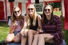 Cream-Island-Festival-2013-Festival-Life-Christer-Cf130824 3460