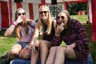 Cream-Island-Festival-2013-Festival-Life-Christer-Cf130824 3461