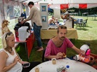 Cream-Island-Festival-2013-Festival-Life-Christer-Cf130824 3467