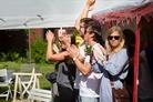 Cream-Island-Festival-2013-Festival-Life-Christer-Cf130824 3510