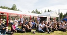 Cream-Island-Festival-2013-Festival-Life-Christer-Cf130824 3521