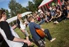 Cream-Island-Festival-2013-Festival-Life-Christer-Cf130824 3545