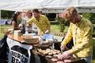 Cream-Island-Festival-2013-Festival-Life-Christer-Cf130824 3562