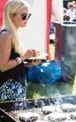 Cream-Island-Festival-2013-Festival-Life-Christer-Cf130824 3565