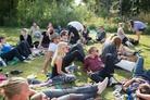 Cream-Island-Festival-2013-Festival-Life-Christer-Cf130824 3580