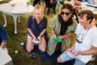 Cream-Island-Festival-2013-Festival-Life-Christer-Cf130824 3599